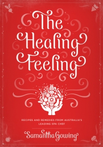 the-healing-feeling-tomato-red